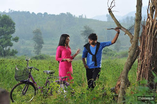 Vaanavillu-Movie-Stills