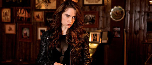 wynonna-earp-season-3-trailer-promos-clips-featurette-images-posters