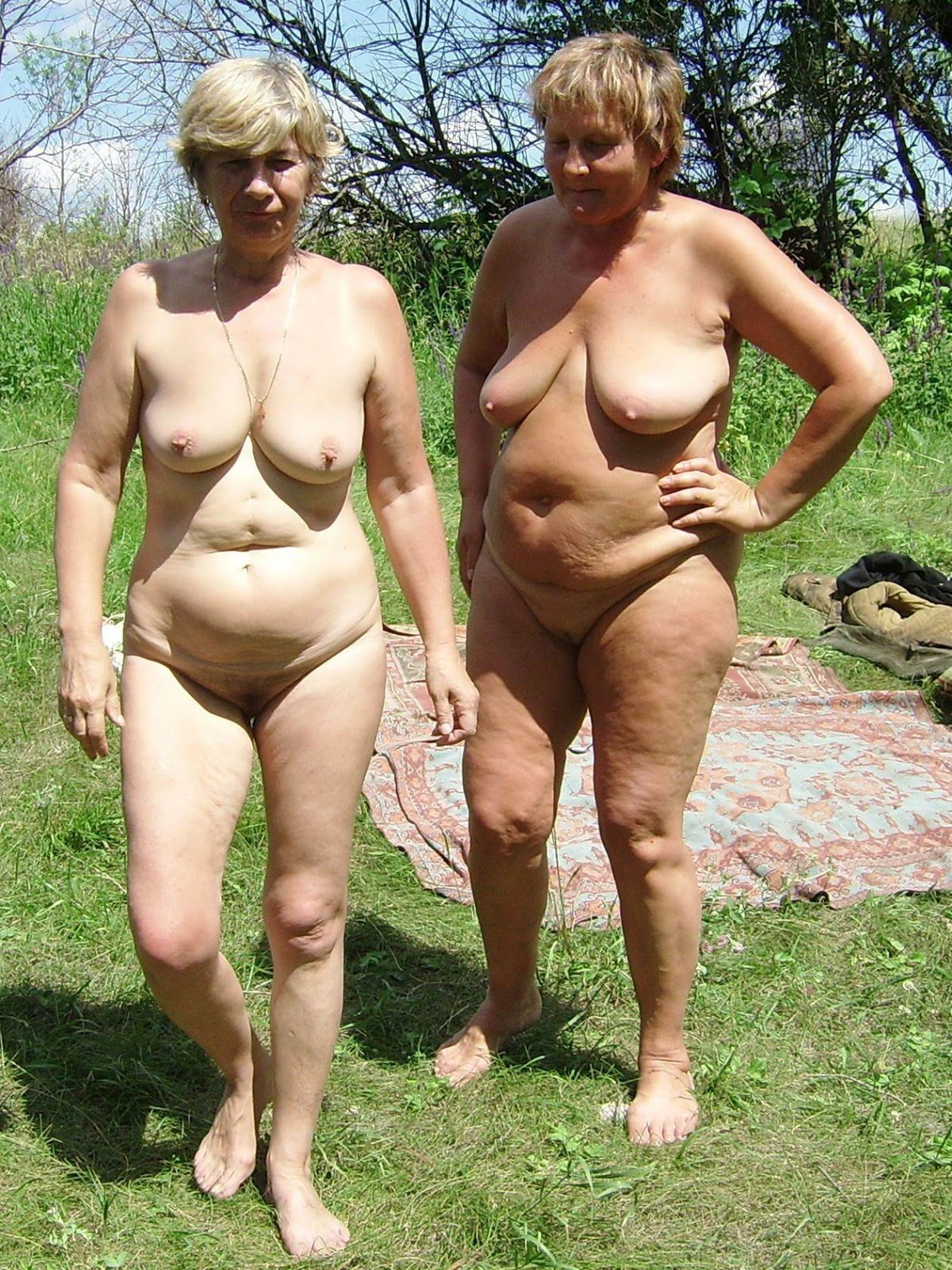 Archive Of Old Women Granny Porn Images Mix-7984