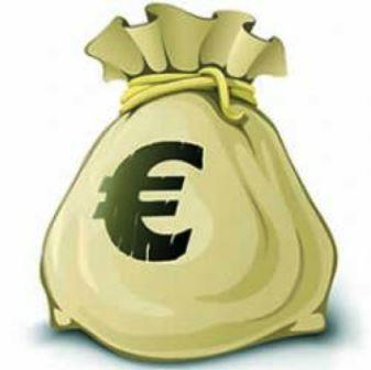 bolsa-dinero-euros.jpg