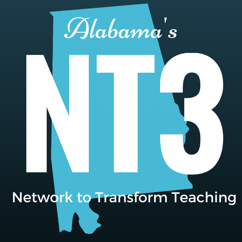 Alnbctnetwork Open Position For Nt3 Board Certified Teacher Advisor