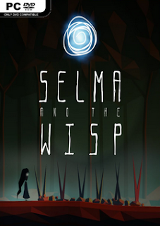 Download Selma and the Wisp Autumn Nightmare PC Game