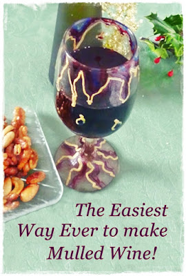 easy-mulled-wine-recipe