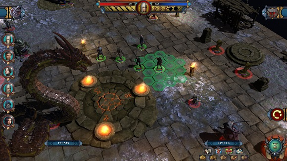 shieldwall-chronicles-swords-of-the-north-pc-screenshot-www.ovagames.com-1