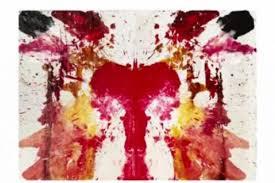 endometriosis, naturopatía, alimentación, barcelona, rosa garcía