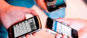 Dinero telefónico virtual