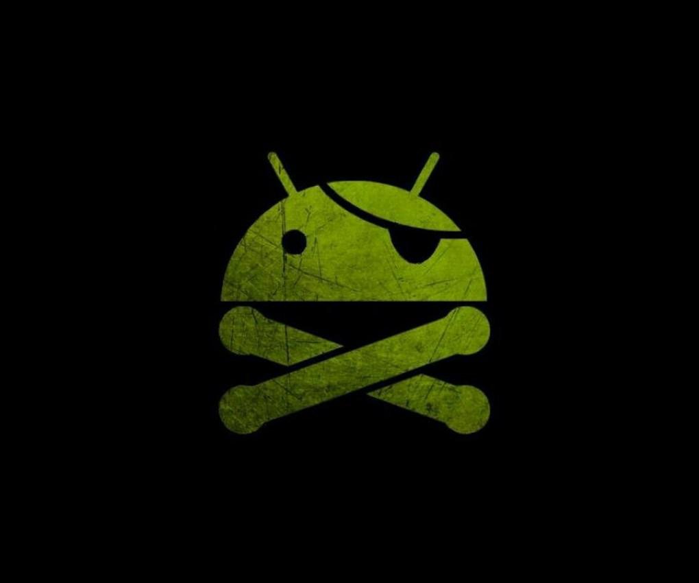 Gambar Wallpaper Android Keren Terbaru  Deloiz Wallpaper