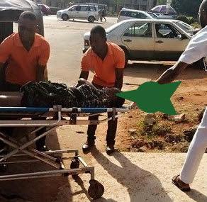woman beats daughter teacher death anambra