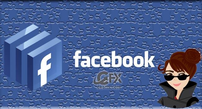 Facebook Beğenilerini Gizleme