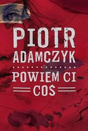 http://lubimyczytac.pl/ksiazka/4821322/powiem-ci-cos
