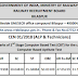 RRB Bilaspur ALP 2018 CBT 2 Revised Result & Score Card And Cutoff  (PDF)