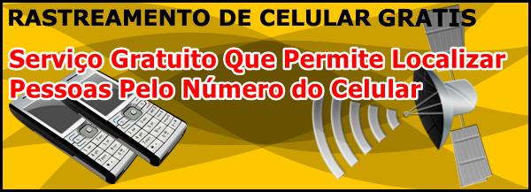 Numero virtual gratis brasil