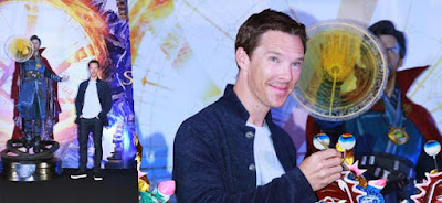 cumberbatch-to-start-filming-for-avengers-early-2017