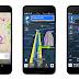 تطبيق الملاحة  Sygic FULL لإستعمال نظام تحديد المواقع  (GPS) على هاتفك بدون الحاجة إلى أنترنت - آخر تحديث