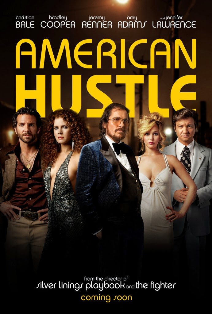 http://www.culture21century.gr/2014/08/american-hustle-movie-review.html