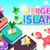 Download Merge Island™ Android