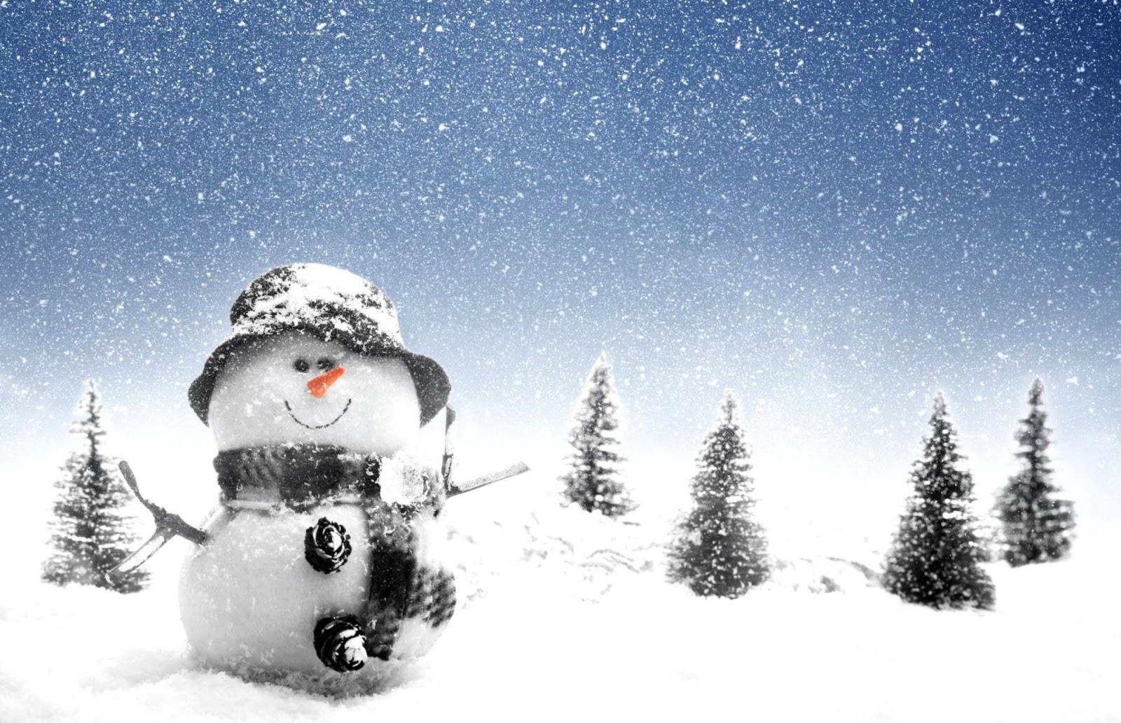 Free Snowman Wallpaper Amazing Wallpaper Hd Library  E  A