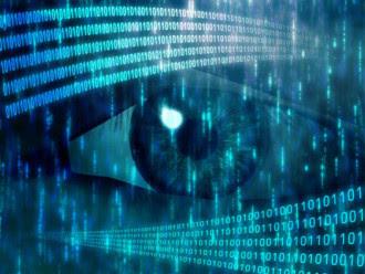 https://3.bp.blogspot.com/-BWaf_U-hkdQ/V_jkTtjOUMI/AAAAAAAAr0U/hScVYM7OhU0bNDbmPYs-z9Wszw7beP4wwCK4B/s640/b063a-surveillance.jpg