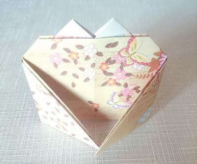 freedomjapanesemarket origami
