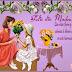 Tarjetas dia de la madre