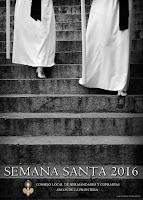 Semana Santa de Arcos de la Frontera 2016 - Juan Mariscal