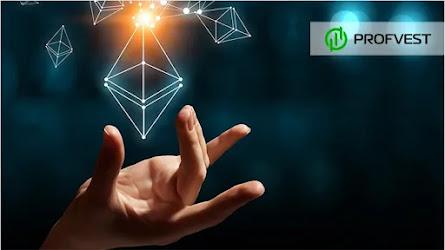 Новости рынка криптовалют за 22.07.20 - 28.07.20. Ethereum анонсировал панель запуска Eth2 Validator