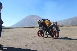 Tempat Wisata Di Jawa Timur Yang Wajib Di Kunjungi