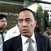 Kuasa Hukum Habib Rizieq Sebut Yusril Ingin Menjatuhkan Prabowo