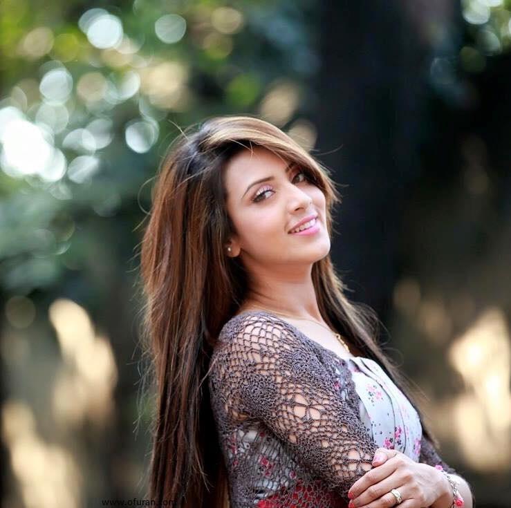 Bidya Sinha Saha Mim is an Bangladeshi model and actress. She was born in Bagha, Rajshahi on 10 November, 1992. Her father's name is Professor Birendra Nath ...