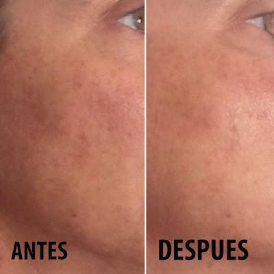 p53 cream, p53, alta cosmética, elisabeth vargas cosmetic, renerante, rejuvenecedora, curativa, aspecto sano,