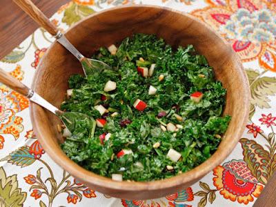 rosh hashanah recipes,rosh hashanah chicken recipes,rosh hashanah recipes 2016,rosh hashanah vegetable recipes,recipes for rosh hashanah dinner,recipes for rosh hashanah,vegetarian rosh hashanah recipes,rosh hashanah 2016 recipes,best rosh hashanah recipes,rosh hashanah challah recipe,rosh hashanah brisket recipes,sephardic rosh hashanah recipes,rosh hashanah salad recipes,rosh hashanah dinner recipes