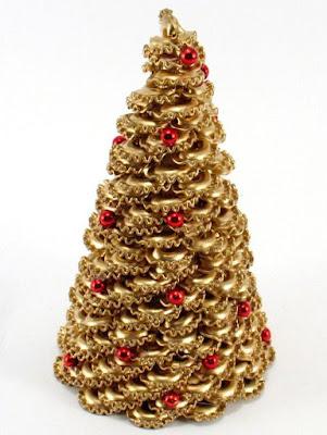 arboles-navideños-con-pasta
