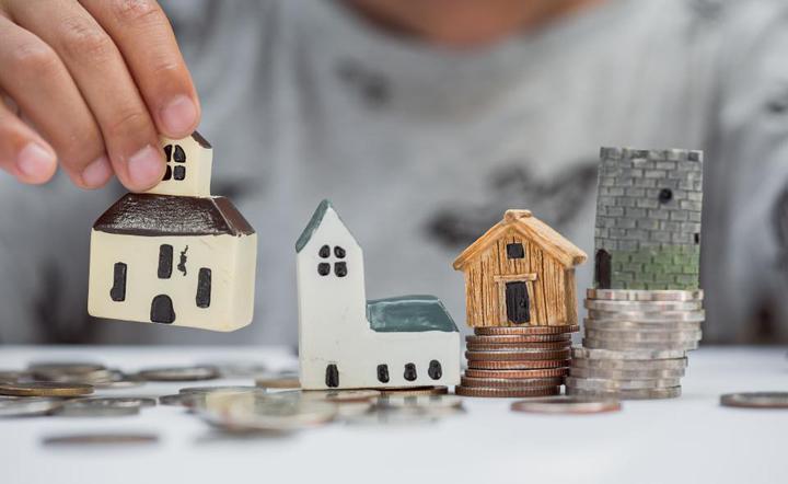 Tips dan Langkah Beli Rumah Lelong - Rumah Bawah Harga Pasaran
