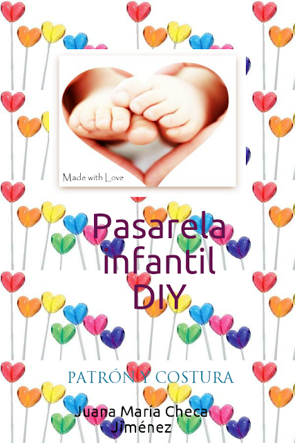 http://www.patronycostura.com/Ebook:Pasarelainfantil-tema96.html