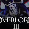 Overlord III 01/?? [Sub Esp][MEGA]