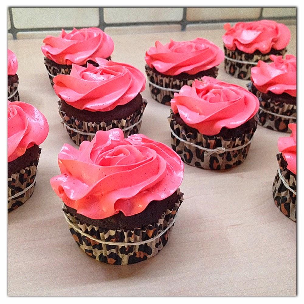 Apfelstrudel kuchen super cupcake de chocolate - Tarta red velvet alma obregon ...