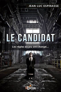 http://www.is-ebooks.com/produit/117/9782368451076/Le%20Candidat