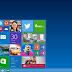 شرح تحميل ويندوز 10 windows النسخة الاصلية وكذلك معلومات عن متطلبات الهاردوير لتشغيله