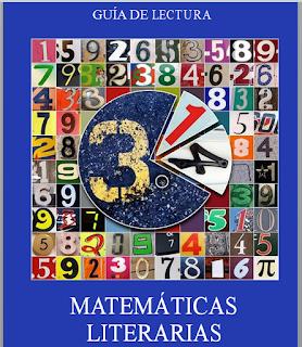 matematicas literarias