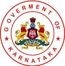 Karnataka Graduate Primary Teachers Admit Card