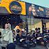 Disini Pusat Oleh Oleh Terlengkap di Lampung,  Banana Foster