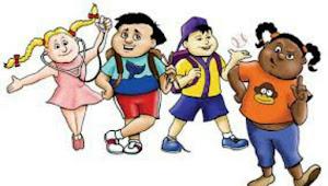 Profesionalisme Guru Dalam Memahami Karakteristik Peserta Didik