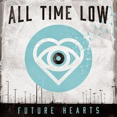 All Time Low Something's Gotta Give Lyrics