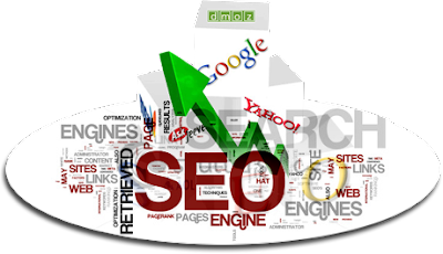 SEO service Provider Company