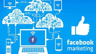 Những lời khuyên hữu ích cho doanh nghiệp khi làm Facebook Marketing