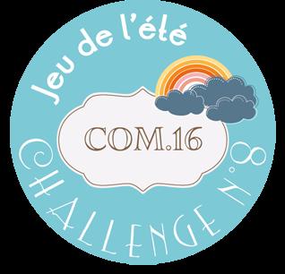 http://blog.com16.fr/2017/08/21/challenge-n8-jeu-de-lete-2017/