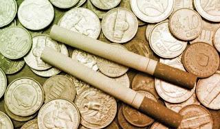 pajak rokok