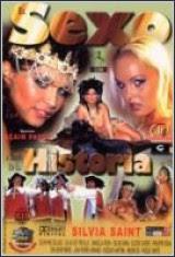 El sexo a traves de la Historia xXx (2003)