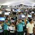 """""""Bienestar Digital"""" ya repartió más de 11 mil laptops"""