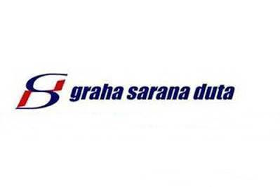 Lowongan Kerja PT. Graha Sarana Duta Pekanbaru Desember 2018